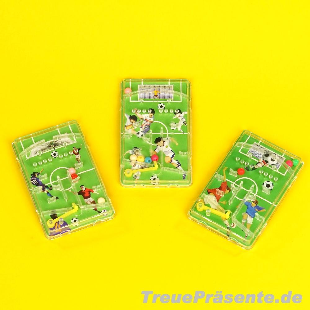 Mini Fussball Spiele